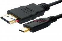 Micro HDMI кабель Acer Iconia Tab W700/W701 для телевизора