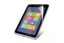 Фирменная защитная пленка для планшета Acer Iconia Tab W4-820/W4-821 матовая