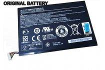 Фирменная аккумуляторная батарея 7300mAh AP12D8K 1ICP4/83/103-2 на планшет  Acer Iconia Tab A3-A10/A3-A11 + инструменты для вскрытия + гарантия