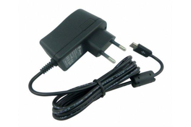 Зарядное устройство от сети для Acer Iconia Tab B1-750/B1-751