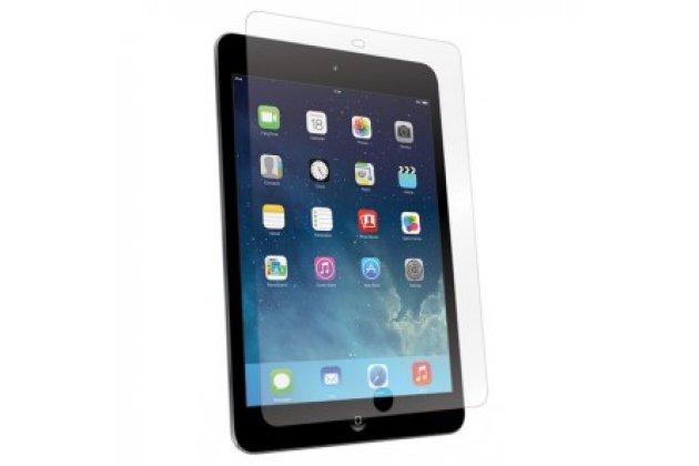 Защитная пленка для планшета iPad Mini 2 with Retina display матовая
