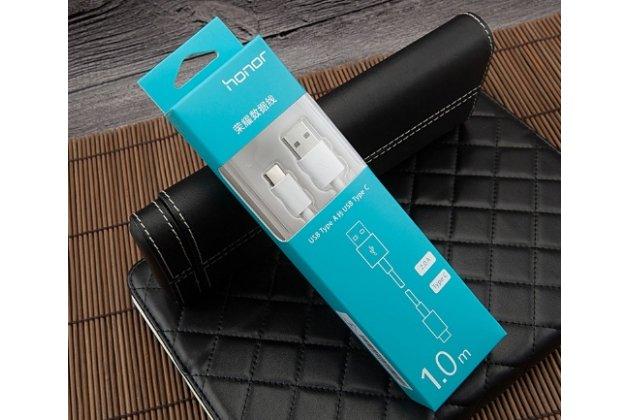 """Фирменный оригинальный USB кабель для телефона Huawei P9 + Plus (VIE-AL10 ) 5.5""""+ гарантия"""