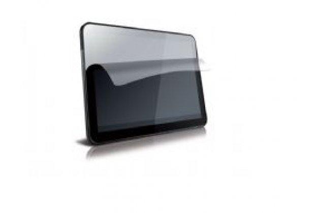 Защитная пленка для планшетов с диагональю 8 дюймов матовая