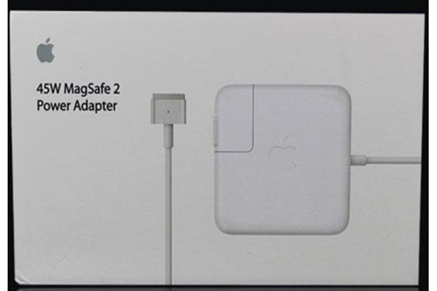 Фирменное зарядное устройство блок питания от сети для ноутбука Apple MacBook Air 11 Early 2015 (MJVM2/ MJVP2) 11.6 / Apple MacBook Air 11 Early 2014 ( MD711 / MD712) 11.6 + гарантия (29W USB-C Power Adapter (MJ262Z/A)